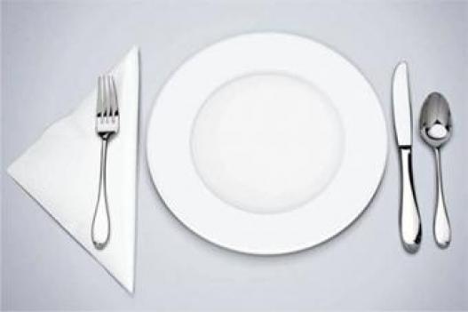 Өөртөө өлсгөлөн зарлацгаая